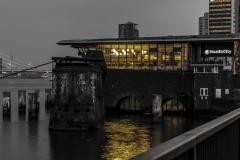 Rotterdam 15 april-6