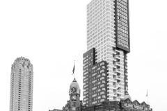 architectuur-1 (Large)