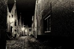 Corry Jogchems Middelburg 3