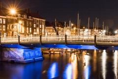 Middelburg 25-03-2017 - 2 (1 van 1) verkleind