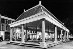 Middelburg 25-03-2017 - 8 - zwart-wit (1 van 1) verkleind
