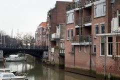 uitje Dordrecht 2018-0055 (Large)