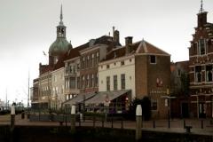 uitje Dordrecht 2018-0077 (Large)