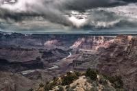 IMG_7949-grand-canyon-Custom