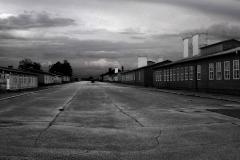 15 JF Mauthausen