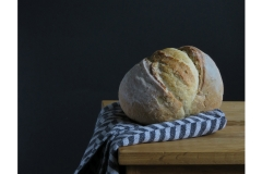 71 Ciske brood