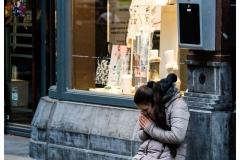99 Martijn pray