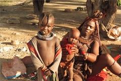 Ciske-Namibië-2-op-maat
