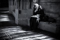 Coen-Eenzaam-maar-niet-alleen