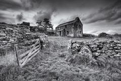 Coen-Garrow-farm-on-the-moors