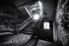 Coen-Stairway-to-hell