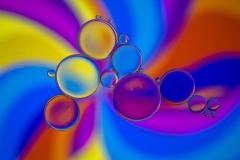olie-water-2