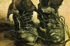 CJ1_a-pair-of-shoes van vincent van gogh
