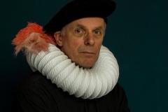 HM2_oude hollandse meesters