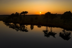 reflectie-KH