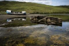 reflectie-schotland