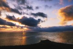 zonsondergang-4970-MM